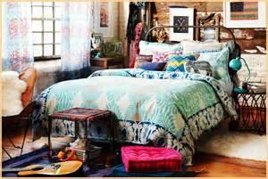 interior trends 2017 hippie bedroom decor house interior