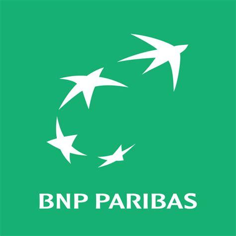 bnp paribas entreprises dans l app store