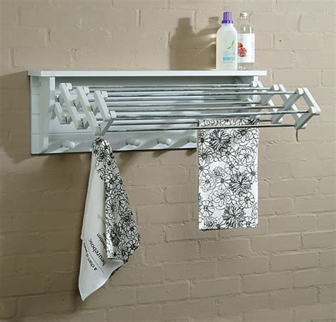 STORE   Extending Clothes Dryer