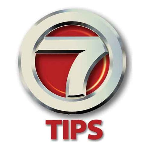 Know the best tips to clear IITJEE Examination