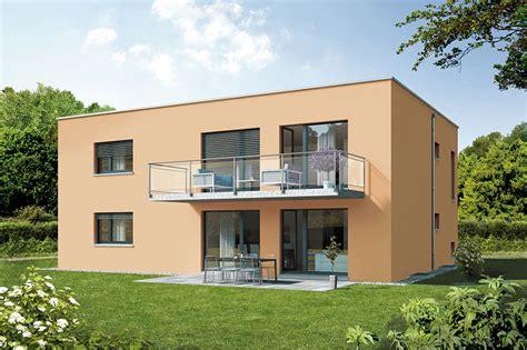 Moderne Anbauten moderne anbauten an alte häuser alt trifft neu duisburg moderne h