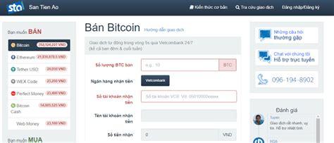 Các sàn này là những sàn mình đã từng trade rồi và thấy rất uy tín, hiện tại mình tham gia 8 sàn lớn nhỏ ( bởi vì mình chơi sàn giao dịch bitcoin binance là sàn mà mình thích nhất, mặc dù có xuất xứ từ là một sàn giao dịch đồng bitcoin lớn nhất thế giới kể từ năm 2014, chiếm hơn 10% giao dịch. 2 sàn giao dịch bitcoin tại Việt Nam uy tín nhất hiện nay | Việt nam, Đầu tư
