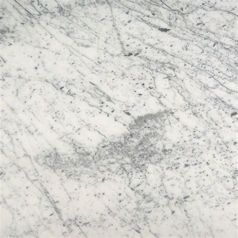 white carrara marble italian white carrara marble honed 18x18 floor and wall tile