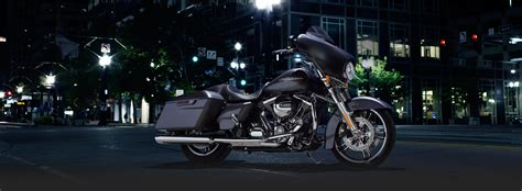 Harley Davidson Glide Backgrounds by Harley Davidson Glide Wallpapers Vehicles Hq
