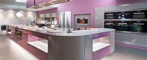 ecole ducasse cours cuisine cours de pâtisserie chez alain ducasse