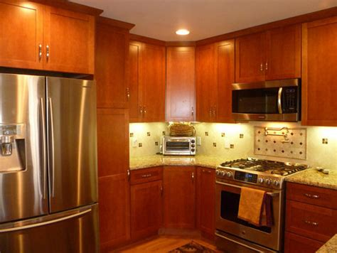42 inch kitchen cabinets 8 foot ceiling 42 inch kitchen cabinets 8 foot ceiling image cabinets 9687
