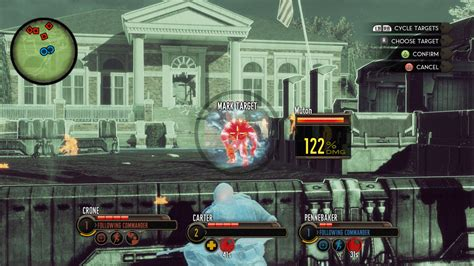download the bureau xcom declassified full pc game