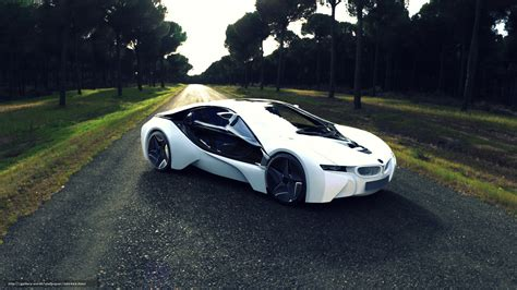 bmw i8 wallpaper bmw i8 wallpaper 700778