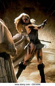 Conan The Barbarian Stock Photos & Conan The Barbarian ...