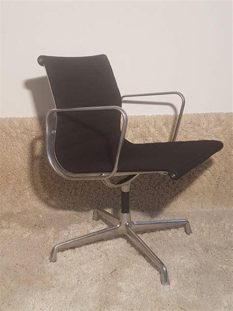 12 fauteuils design vintage charles eames benoit de moffarts vide grenier belgique vide
