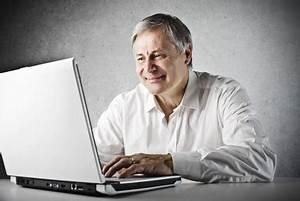 Wie Kann Ich Meine Rente Berechnen : kann ich kurz vor der rente zur ck in die gkv wechseln krankenkasse ~ Themetempest.com Abrechnung