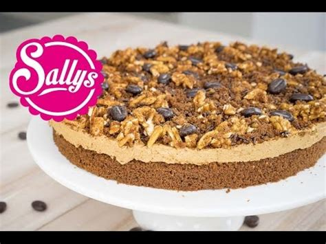 kuchen einfach schnell lecker kaffee zimt torte murats lieblingstorte sonntagstorte schnell einfach lecker sallys welt