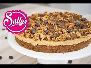 Torte Schnell Einfach : kaffee zimt torte murats lieblingstorte sonntagstorte schnell einfach lecker youtube ~ Eleganceandgraceweddings.com Haus und Dekorationen