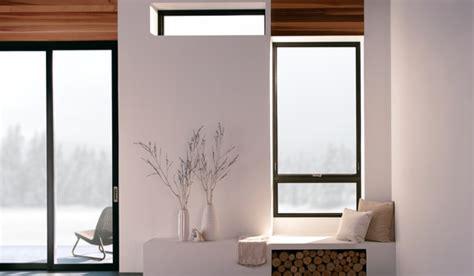 modern window styles   home