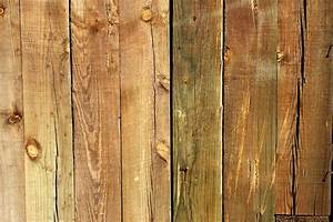 wooden, boards, texture, picture