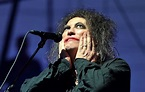 The Cure confirm details of 2019 Dublin gig