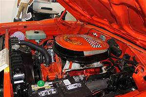 69 Plymouth Roadrunner Wiring Diagram 69 Plymouth