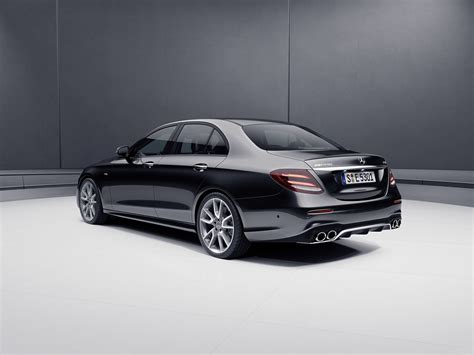 mercedes benz model lineup updates  news wheel