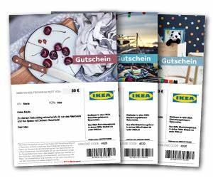 Ikea Gutschein Versandkosten : ikea sterreich geschenkkarten shop ~ Orissabook.com Haus und Dekorationen