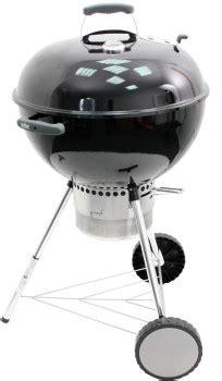 weber grill 47 cm weber one touch premium 47 cm ab 176 99 preisvergleich bei idealo de