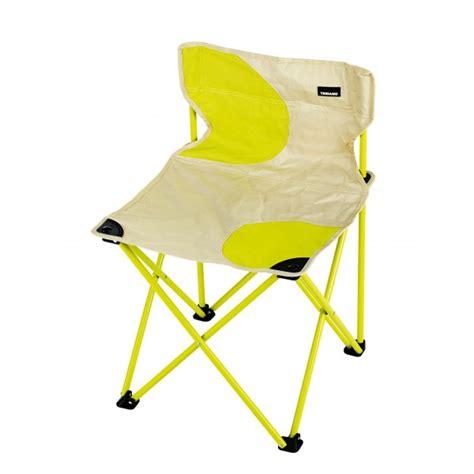 chaise trigano trigano chaise simple pour les caravanes et cing car