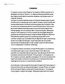 Immigration Essay Introduction Grad School Personal Statement Sample  Immigration Reform Essay Introduction Examples Best College Writng Service What Is A Thesis Of An Essay also Science Argumentative Essay Topics  Good High School Essay Examples