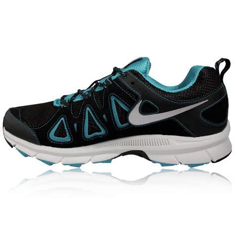 separation shoes 48de8 d3c9c 1000 x 1000 sportsshoes.com