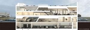 Audi Velizy Occasion : a v lizy audi investit dans un terminal dont l 39 exploitation sera confi e pga l 39 argus pro ~ Gottalentnigeria.com Avis de Voitures