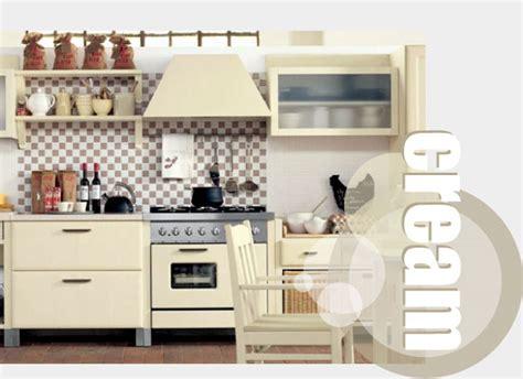 cream kitchen accessories  kitchen accessories