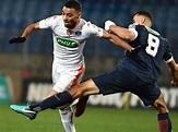 Montpellier: Skhiri a choisi la Tunisie et vise le Mondial ...