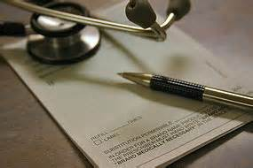 Sickness certificates more harm than good › News in ...