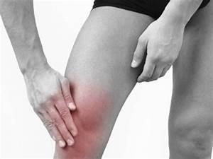 Болят плечевые суставы особенно ночью