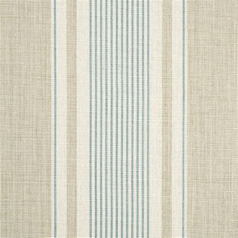 Ticking Upholstery Fabric by Best 25 Ticking Fabric Ideas On Rustic