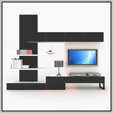 kerala style home interior designs 36 best lcd led showcase tv design for 2018