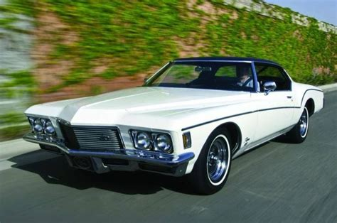 71 Buick Riviera For Sale by 17 Best Images About Buick Riviera 69 70 71 On