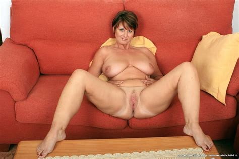 Collection Of Mature Babes Page 88 Xnxx Adult Forum