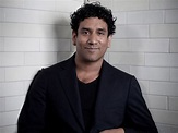 Naveen Andrews: 'At least I've been a good parent' | The Independent