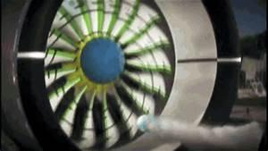 Composite Light Bulbs Thinner Lighter Stiffer Stronger Next Gen Jet Engine