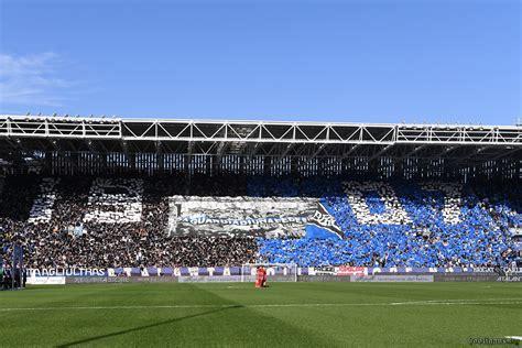 Последние твиты от atalanta b.c. Удинезе Аталанта - Ермак - Сокол 9 сентября 3:1 - YouTube ...