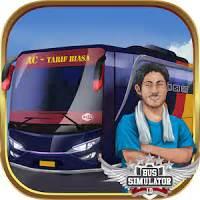 Download Game Bus Simulator Indonesia Mod Apk Pure Wio2020