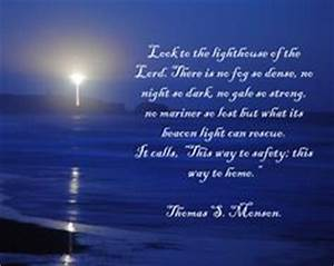 Lighthouse Poem... Light Tower Quotes