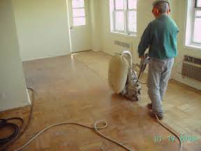 refinish hardwood floors how to refinish hardwood floors yourself