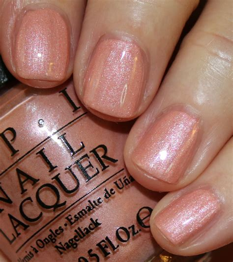 unique s pink color new orleans collection by opi for 2016 vy varnish