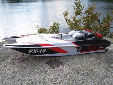 Fast Rc Boats For Sale Cheap by Cheap Discount Blazingly Fast Victory Ep Racing Rc Boat