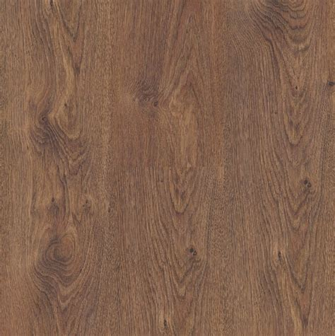 pergo oak laminate flooring pergo domestic extra classic plank smoked oak laminate flooring pergo domestic extra pergo