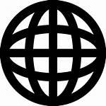 Internet Icon Symbol Icons Grid Svg Flaticon