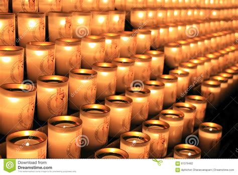 Candle Light Editorial Photography  Image 61379482