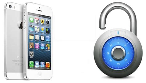 should i buy an unlocked phone why should you buy unlocked mobile phones