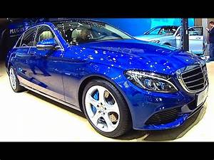 Mercedes S 350 : mercedes s 350 e long 2016 2017 mercedes s class 2016 2017 interior exterior youtube ~ Dode.kayakingforconservation.com Idées de Décoration