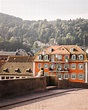 A Mini Travel Guide to Heidelberg, Germany | Travel guide ...